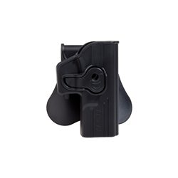 HOLSTER AMOMAX ROT360 AUTRE GLOCK