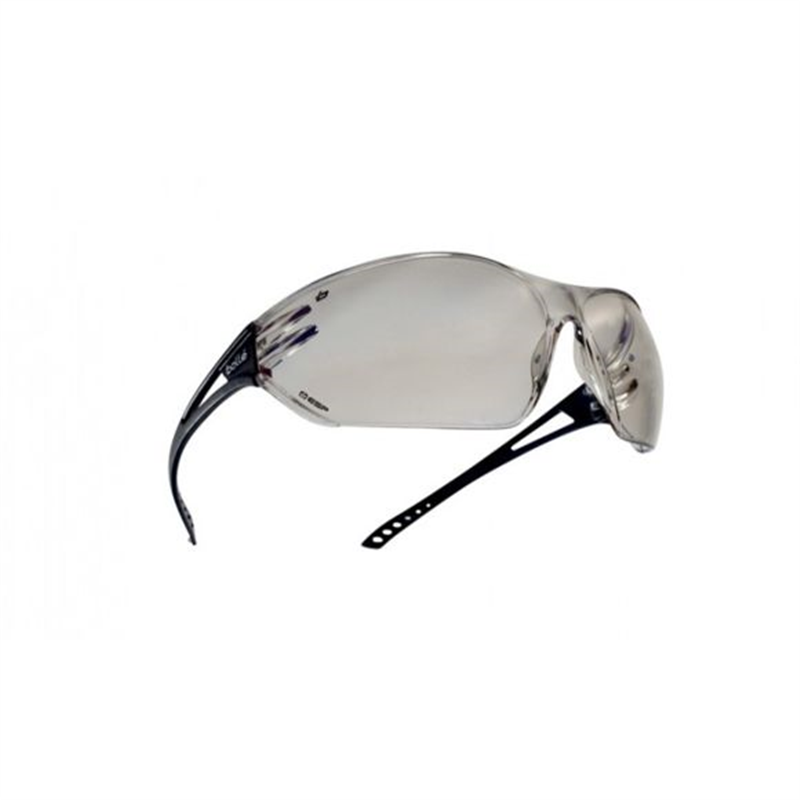 LUNETTE BOLLE SLAM CLEARAirsoft