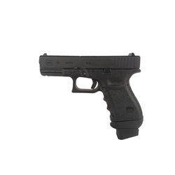 PISTOLET GLOCK G19 BLOWBACK CO2