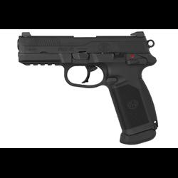 PISTOLET FN FNX-45® TACTICAL NOIR