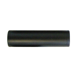 SILENCIEUX SWISS ARMS 110 X 30 MM