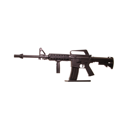 M4A1 PLAN BETA COMMANDO KIT SPRING