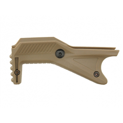 POIGNEE GRIP COBRA TAN