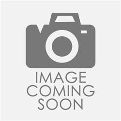 HARNAIS PLATE CARRIER MULTICAM