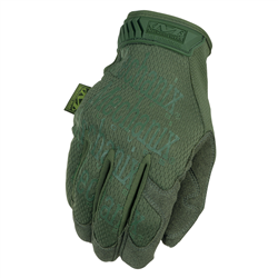 GANTS MECHANIX ORIGINAL OD M