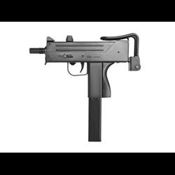 PISTOLET SPRING MINI MP5 0.5J