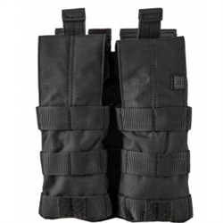 POCHE 5.11 DOUBLE CHARGEUR G36