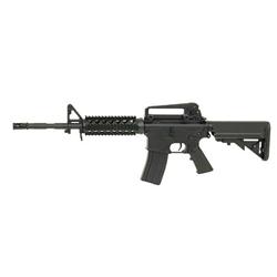 AEG CYMA M16 507