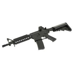 AEG CYMA M4 506