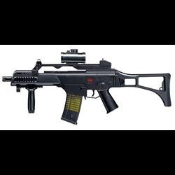 AEG UMAREX HK G36C DLV
