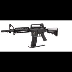 AEG APEX M4 RIS CQB MOFFSET