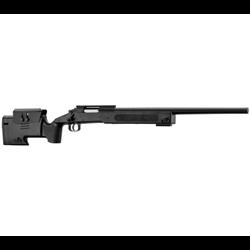 SNIPER DOUBLE EAGLE M40