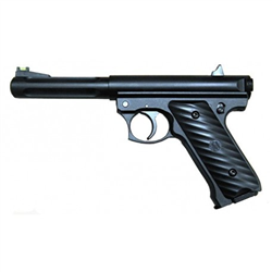 PISTOLET ASG MKII CO2