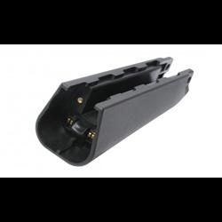 BATTERIE LI-PO 11.1V 1100MAH TGM A4 G&G SPEC