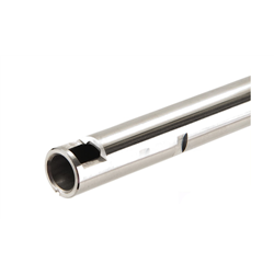 CANON KYOU 229X6.03 MM