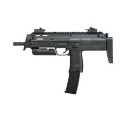 AEG UMAREX HK MP7A1 SWAT