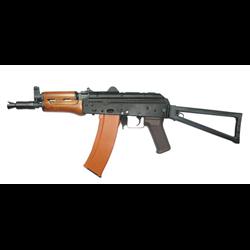 AEG CLASSIC ARMY AKS 74 BOIS METAL