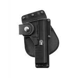 HOLSTER BO MANUFACTURE POUR STARK ARMS S17 DROITE