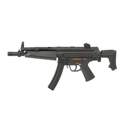SPRING HK MP5 A3