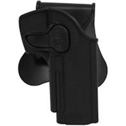 HOLSTER NUPROL M 92 SERIES