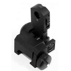 FRONT SIGHT TRINITY AR15/M16
