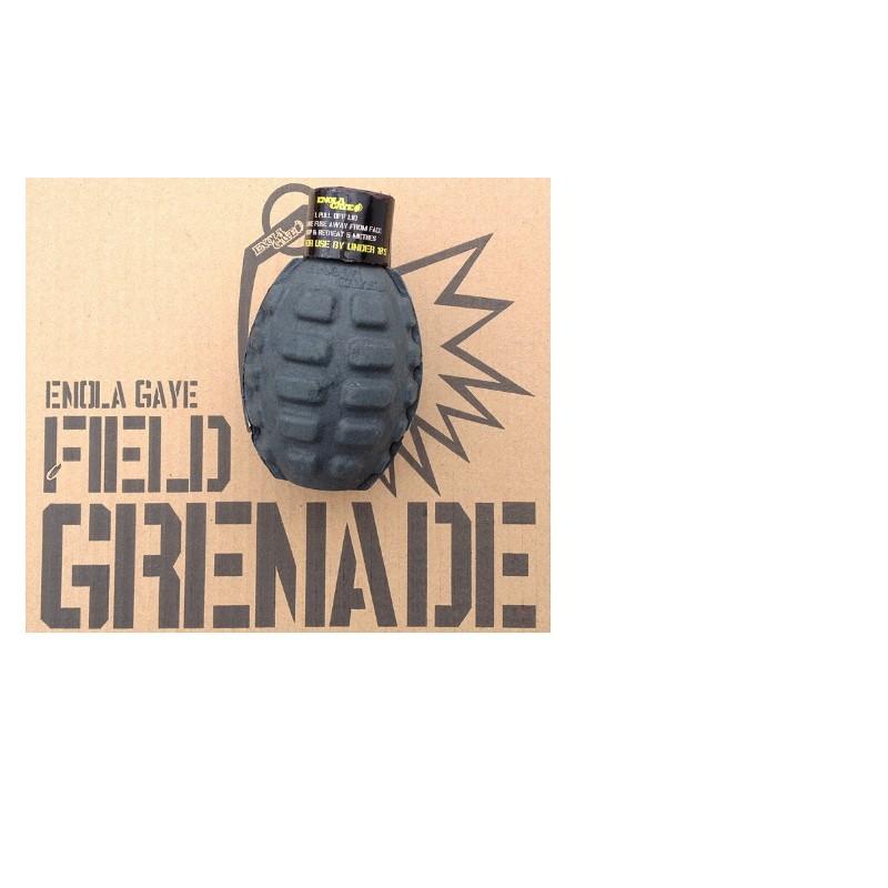 GRENADE ENOLA PAINT 2NDE GENERATION