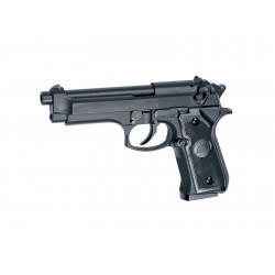 PISTOLET ASG M92FS GNB GAZ
