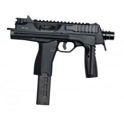 MP9 A1 BT