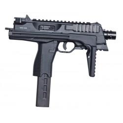 MP9 A3 BT
