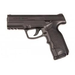 PISTOLET ASG STEYR M9 A1