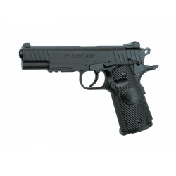 PISTOLET ASG STI DUTY ONE GBB CO2