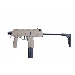 MP9 A1 TAN ASG