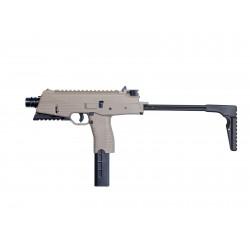 MP9 A3 TAN ASG