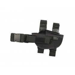 HOLSTER DE CUISSE STRIKE SYSTEMS P266,G26,P99