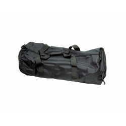 GEAR BAG STRIKE SYSTEMS 85X35