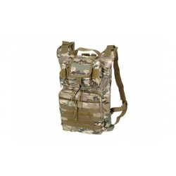 SAC A DOS ASSAULT UNIVERSEL MULTICAM