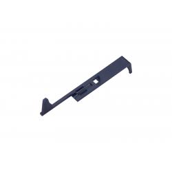 TAPPET PLATE V2 M16/G3 ULTIMATE
