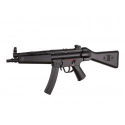 AEG ASG BT5 A4