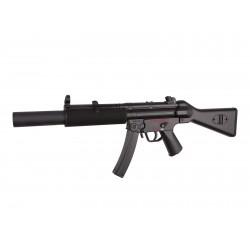 AEG ASG BT5 SD5