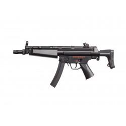 AEG ASG BT5 A5