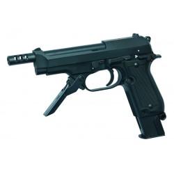 PISTOLET ASG M93 R II