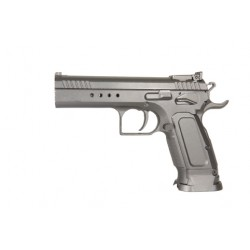 PISTOLET TANFOGLIO LIMITED CUSTOM CO2 BLOWBACK