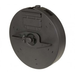 CHARGEUR THOMPSON DRUM 450 BILLES