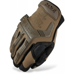 GANTS MECHANIX M-PACT TAN XL
