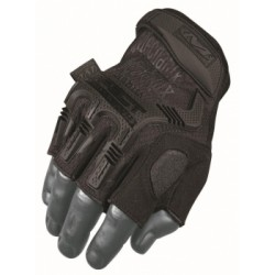 GANTS MECHANIX M-PACT MITAINE M