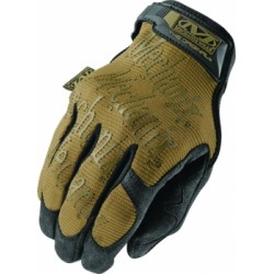 GANTS MECHANIX ORIGINAL TAN S