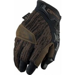 GANTS MECHANIX CG4X FRAMER XL