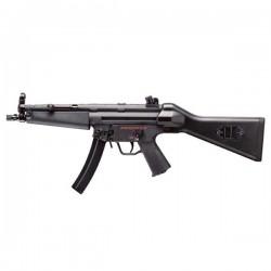 AEG G&G EGP A4 MP5