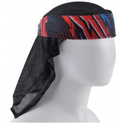 HEAD WRAP HK ARMY TAZZED PATRIOT