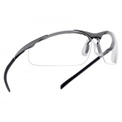 LUNETTES BOLLE CLEAR 10CI